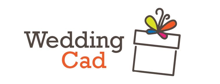 Wedding Cad